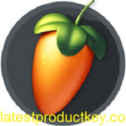 FL Studio 20.7.1.1773 Crack With Registration key Win + Mac