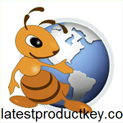 Ant Download Manager 1.19.3 Crack + Serial Number Download 2020
