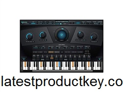 Auto-Tune Pro 6.0.9.2 Crack With Serial Key Free Download 2020