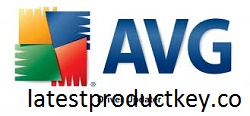 AVG Driver Updater 2.5.8 Crack + License Key Free Download 2020