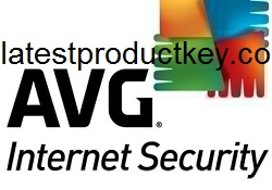AVG Internet Security 20.7.3140 Crack + Activation Key Download 2020