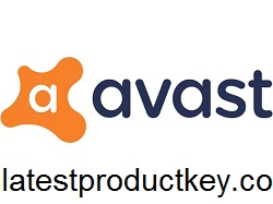 Avast Premium Security Crack + Product Key Free Download [Latest Version]
