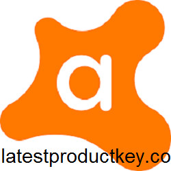 Avast Pro Antivirus 20.7.2425 Crack + License Key Free Download 2020
