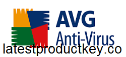 Avg Antivirus Pro Apk Crack + License Key Free Download 2020