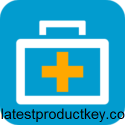 EaseUS Data Recovery 13.6.0 Crack + Activation Key Free Download 2020
