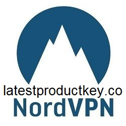 Nord VPN 6.31.13.0 Crack Plus License Key Download [Latest Version]