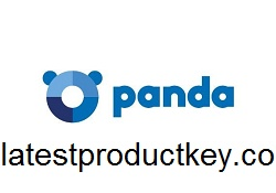 Panda Internet Security 20.01.00 Crack With Product Key Download 2020