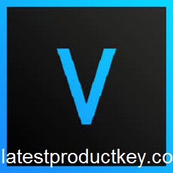 Vegas Pro 18.0 Build 284 Crack + Activation Key Free Download 2020
