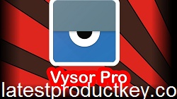 Vysor Pro Crack With License Key Free Download [Latest Version]