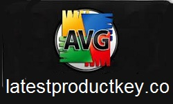 AVG Ultimate 2020 20.7 Build 2425 Crack With Serial Key Download 2020