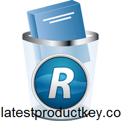 Revo Uninstaller Pro 4.3.3 Crack + Activation Key Free Download 2020