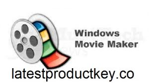 Windows Movie Maker Crack
