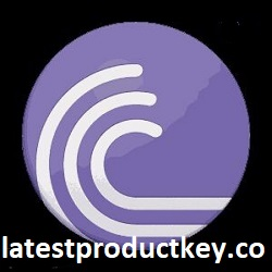 BitTorrent Pro Crack + Serial Key Free Download [Latest version]