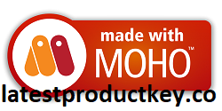Moho Pro 12 Crack With Serial Number Full Download 2020