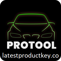 Pro Tool Crack With License Key Free Download [Latest Version]