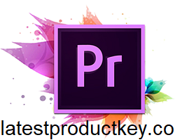 Adobe Premiere Pro CS6 Mac Crack + License Key Full Download 2020